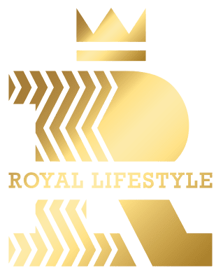 Royal Lifestyle